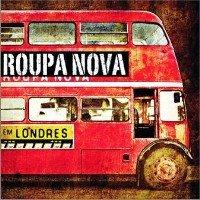 CD RN LONDRES